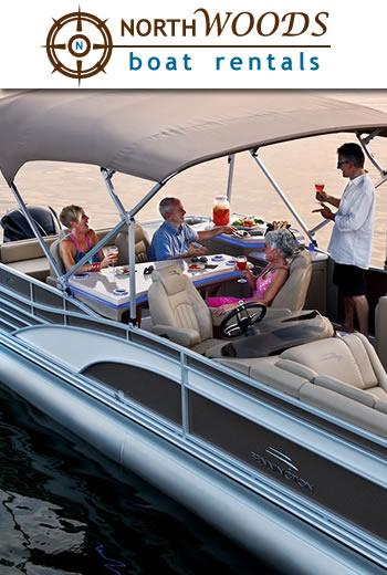 northwoods-boat-rentals-2