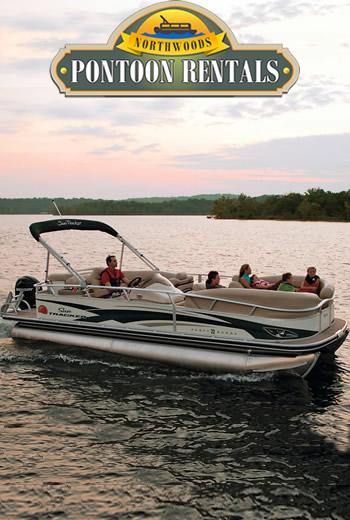 northwoods-boat-rentals-dot-rent