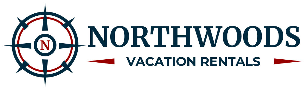 NW-Vacation-Rentals-Logo-red-blue